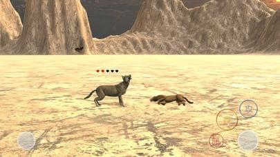 狼的传说(图2)