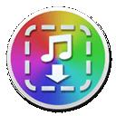Songster Mac版