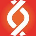体育链盟app