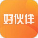 平安好伙伴 bet36体育备用网址_bet36亚_bet36游戏_网址下载v1.5.5