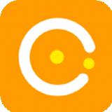 龙眼钱包app 安卓版v1.0.0