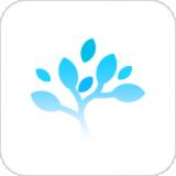 立学家长 亚博体育bet手机版下载v1.8.0