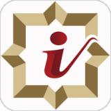 爱财在线 安卓版v4.2.4