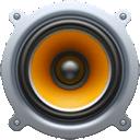 Vox Mac版 V3.3.12