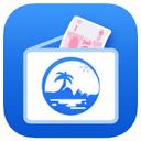 钱夹子旅行app