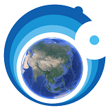 星空地图软件