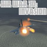 空袭入侵3D-v2.0.0
