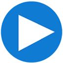SBPlayer Mac版 V1.2