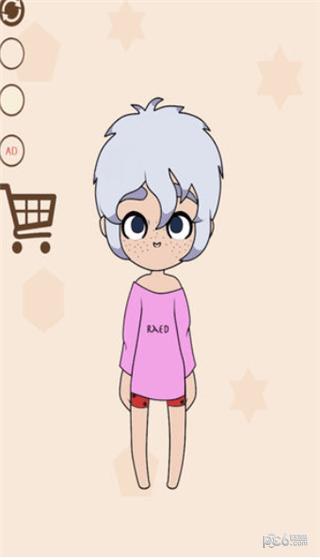 kpop doll