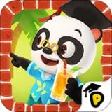 熊猫博士小镇度假-v6.0