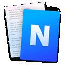 Notion Mac版