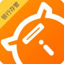 爱钱进-v7.3.7