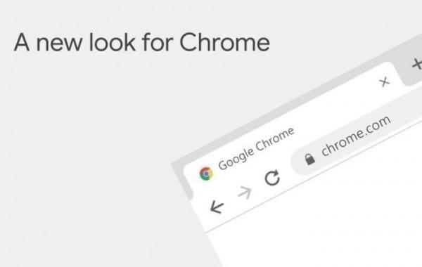 Chrome(谷歌�g�[器)64位