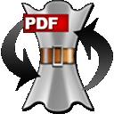 PDF Shrink Mac版