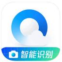 QQ注册送300元打到2000器手机版