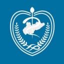 健康蘭溪app