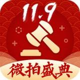 微拍堂app