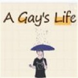 A gays life
