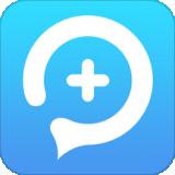问医生app