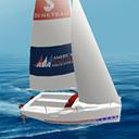 ASA帆船挑戰賽 下載V3.9 Mac最新官方版