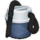 Mojave Cache Cleaner Mac版 V12.0.6