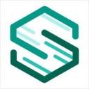 影子基因app