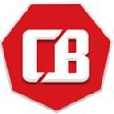 CyberByte Antivirus Mac版