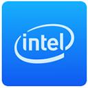 Intel FB-Patcher Mac版