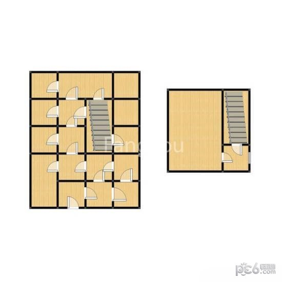 明日之后防抄家房子设计图 明日之后迷宫房子设计图