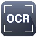 Cisdem OCRWizard 4 Mac版