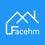 脸家-v3.0