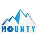 Mounty Mac版