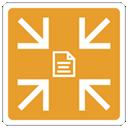File Minimizer Mac版