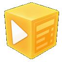 Source Player Mac版