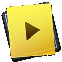 Timepal Mac版
