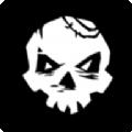 Last Pirate最后的海盗 v0.14