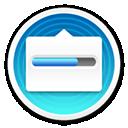 BlueSense Mac版