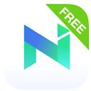 NaturalReader Pro Mac版