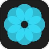 哈喽壁纸app