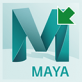 Maya 2019 Mac版最新版_Maya 2019 Mac版官方正版