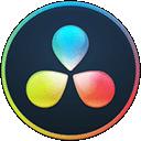 达芬奇15 Mac版
