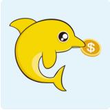 海豚试玩安卓版