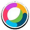 Webex Teams Mac版