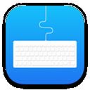 Typing Mode Mac版
