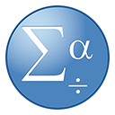 spss for mac