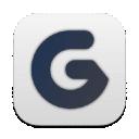 Gitify Mac版