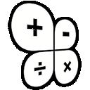 Math Trainer Mac版