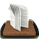 Create Booklet 2 Mac版