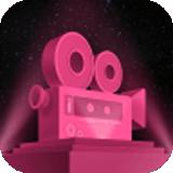 AE特效视频片头大师app v1.4.5