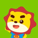 棒小孩成长记iOS v1.3.2官方下载